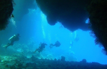 Red Sea 2