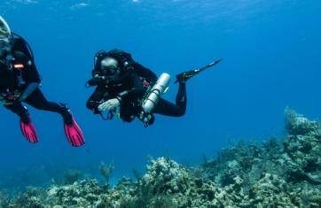 rebreather-diver_0