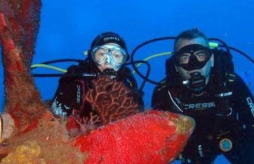 Captain-Dons-Habitat-Bonaire-112014_2